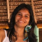 Arissana Pataxó