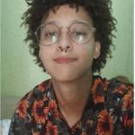 Flávia Xakriabá